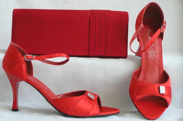 CATHY Cipő - Cipő Esküvőre.hu 745fc3ef3f